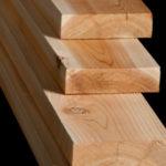 Cedar-Decking-01