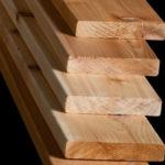 Cedar-Decking-02