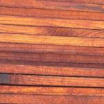 Cedar-Decking-04
