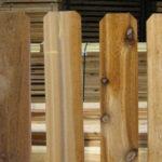 Cedar-Fencing-01