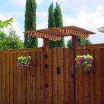 Cedar-Fencing-04