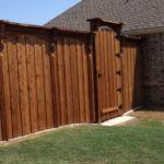 Cedar-Fencing-05