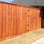 Cedar-Fencing-06