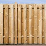 Cedar-Fencing-07