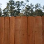 Cedar-Fencing-08