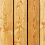 Cedar-Fencing-09