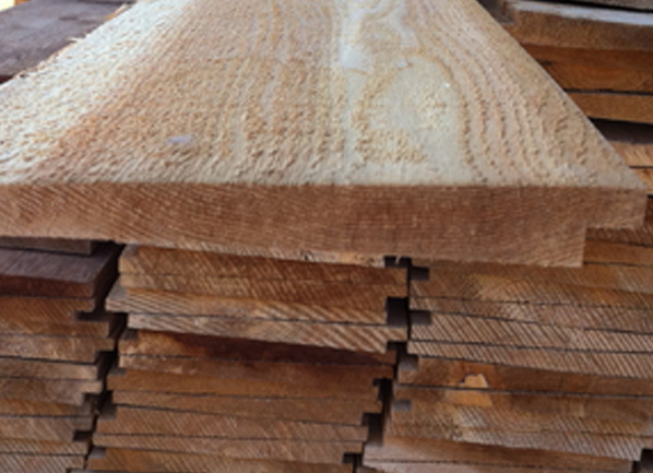 Cedar Siding Cedar Supply