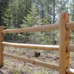 split-post-rail-03