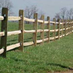 split-post-rail-05